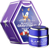 Glamglow GRAVITYMUD Firming Treatment Sonic Blue