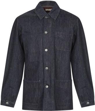 2W2M Suit jackets