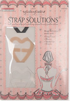 Fashion Forms Heart strap solution