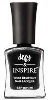 Defy & INSPIRE Nail Polish Confessional0.5 oz