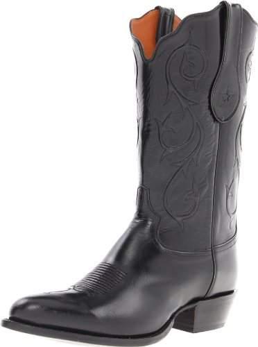 Tony Lama Boots Men's 1009 Boot