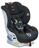 Britax Marathon ClickTight XE Series Convertible Car Seat in Vue