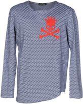 Bad Spirit Sweaters