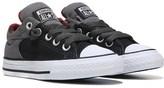 Converse Kids' Chuck Taylor All Star High Street Low Top Sneaker