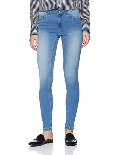 bae579c26134aa Short Length Skinny Jeans - ShopStyle UK