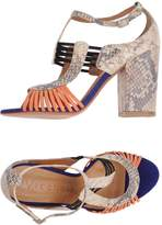 Vicenza Sandals - Item 11304296
