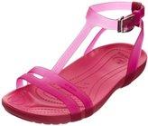Crocs Women's 11838 Sexi Sandal