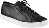 Sperry Men's Gold Sport Casual 1-Eye with ASV