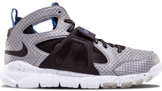 Nike Huarache Free Shield Mega sneakers