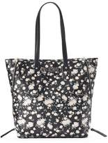 Candies Candie's® Mindy Tote