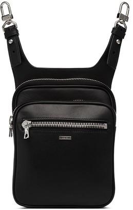 Amiri Strapless Belt Bag