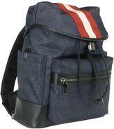 Bally Tenzing Backpack
