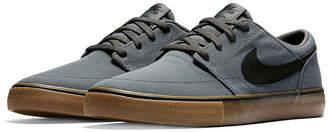 Nike Portmore Ii Mens Skate Shoes