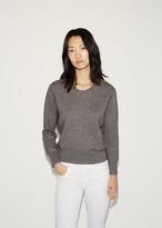 Etoile Isabel Marant Cooper Knit Sweater