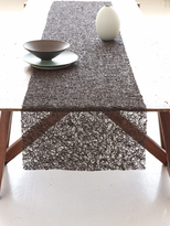 Spun Vynyl Table Runners