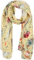 Cacharel Scarves
