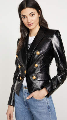 Veronica Beard Cooke Jacket