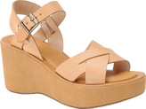 Kork-Ease Women's Ava K2082