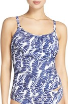 Fantasie Women's Lanai Underwire Tankini Top