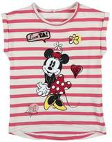Name It T-shirts - Item 12011818