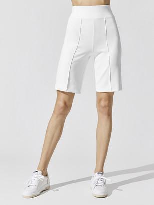 Ona Suit Shorts
