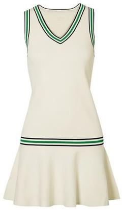 Tory Sport Short dress