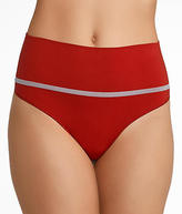 Spanx Everyday Shaping Thong Panty, Shapewear - Women's