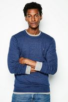 Jack Wills Seabourne Classic Crew Neck Sweater