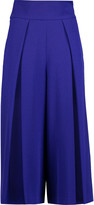 Milly Cady culottes