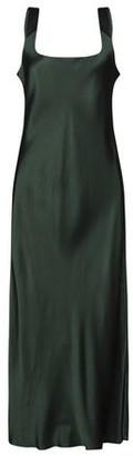 Bec & Bridge Long dress