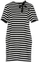 MARC BY MARC JACOBS Robe courte
