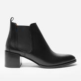 Everlane The Heel Boot