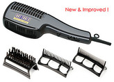 Hot Tools Brush Hair Dryer