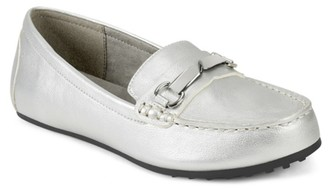 Aerosoles Dunellen Loafer