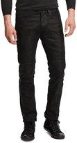 Polo Ralph Lauren Slim-Fit Stretch Denim Jeans