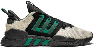 adidas EQT 91/18 Packer sneakers