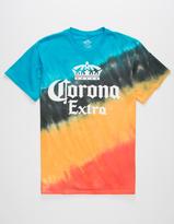 Bioworld CORONA EXTRA Mens T-Shirt