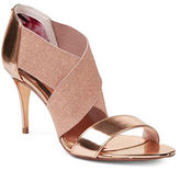Ted Baker Leniya Leather Sandals