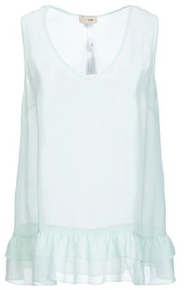 Twin-Set SCEE by TWINSET Top