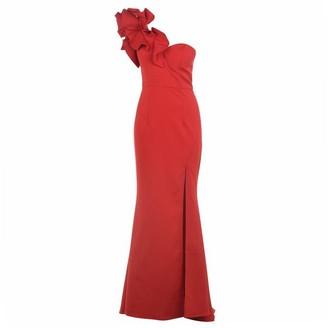 Jarlo Luella Dress