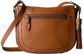 Cole Haan Saddle Crossbody Cross Body Handbags