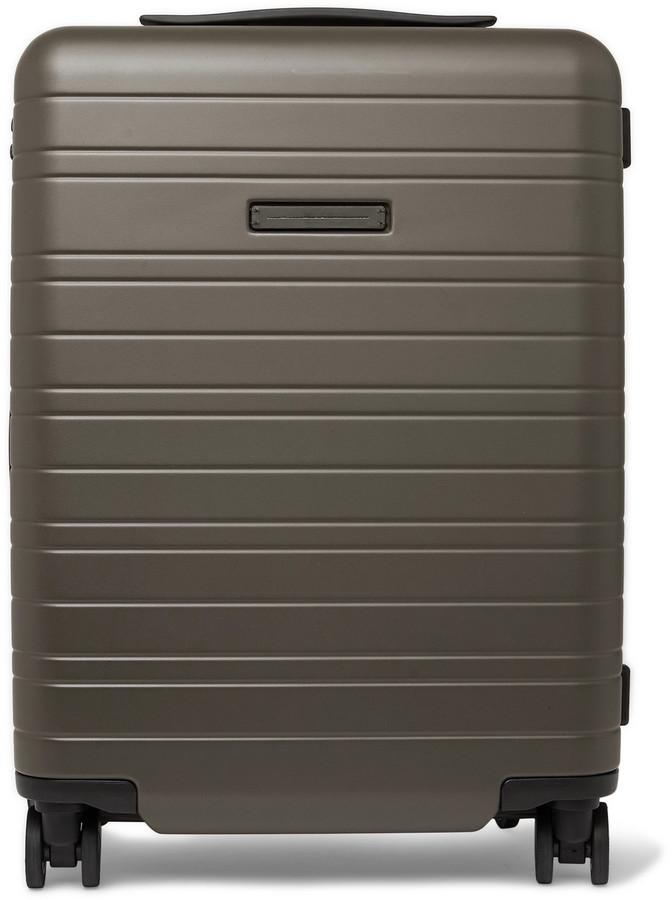 Horizn Studios H5 55cm Polycarbonate Carry-On Suitcase