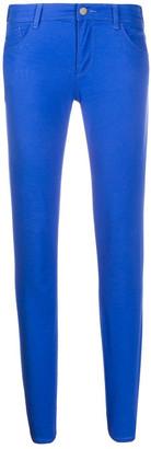 Emporio Armani Denim Skinny Jeans