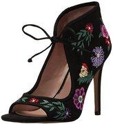 Betsey Johnson Women's Caira Dress Sandal