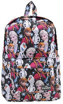 Loungefly Frozen Backpack (Girls')