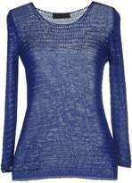 Tru Trussardi Sweaters - Item 39581994