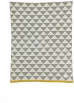 ferm LIVING Little Remix Blanket 80x100cm