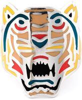 Kenzo 'Tiger' ring