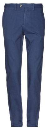 Tommy Hilfiger Casual trouser