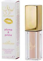 Sara Happ Plump & Prime, 0.17 oz